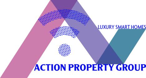 Action Property Group